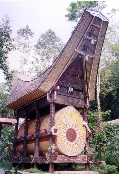Sulawesi-south-toraja4