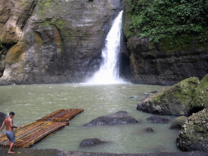 pagsanjan, philippines