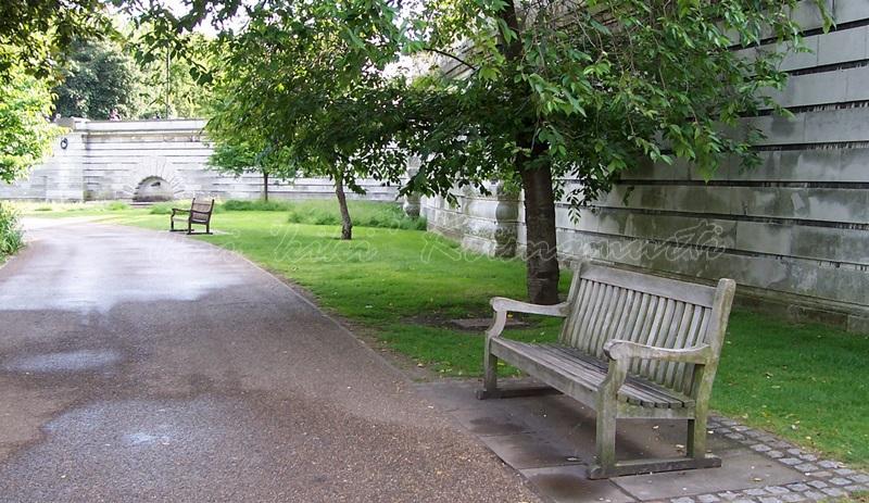 notting hill, london