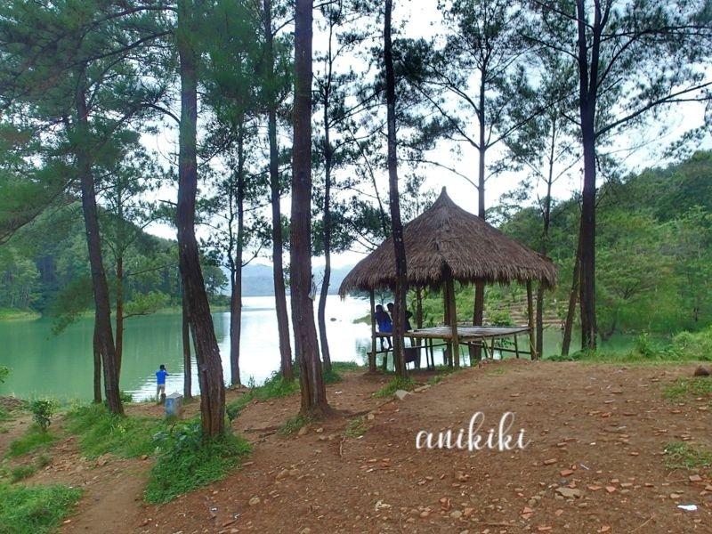 Indonesia-East Jawa-Kediri& Tulungagung – ani'kiki